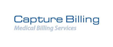 Capture Billing - The Importance Of Claiming Your Online Presence