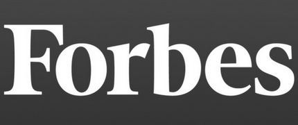 Forbes – 10 Email Mistakes That Could Hurt You At Work