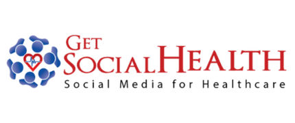 Get Social Health - Inbound Sales For Healthcare Practices