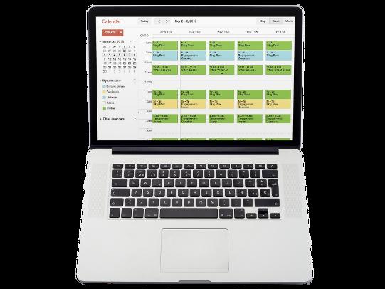 healthcare-content-calendar-med