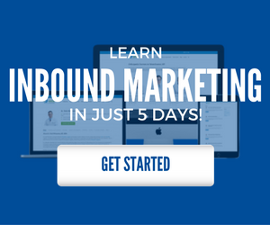 learn-inbound-marketing