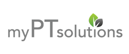 PT Solutions - Increase Your Referrals! Learn How From 6 Rehabilitation Marketing Specialists