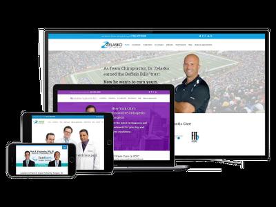 responsive-healthcare-medical-websites-sm