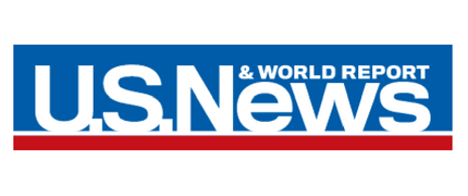 U.S. News & World Report - When Does It Make Sense To Take Out A Home Equity Loan?