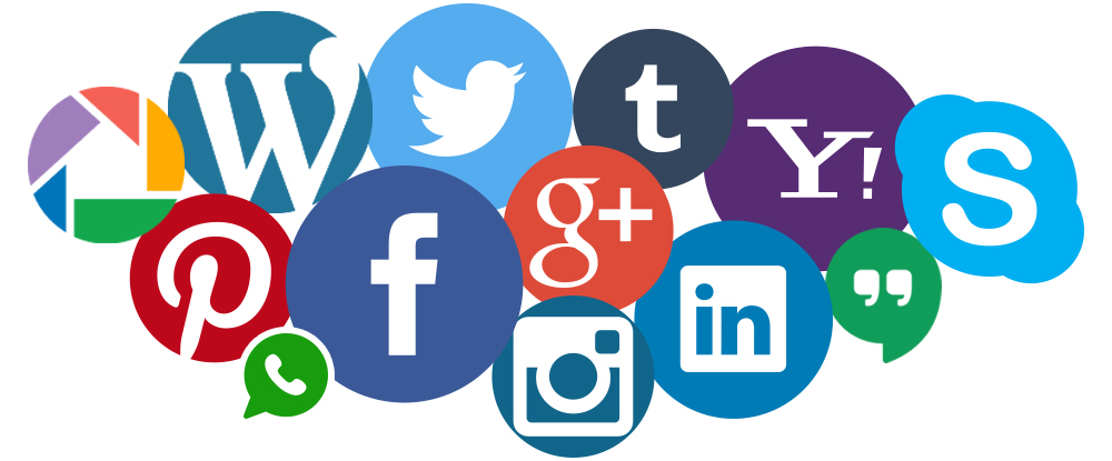 Healthcare Social Media Dos Donts