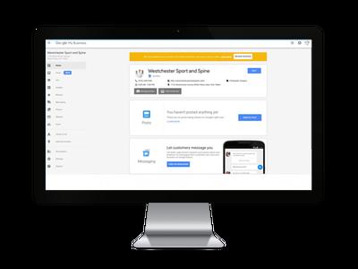 optimized-google-my-business-profile