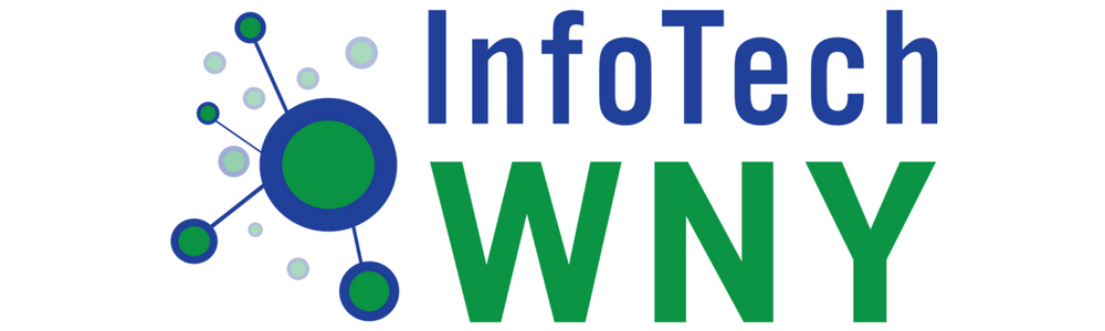 InboundMD Marketing Platform Nominated For 2017 InfoTech Niagara BETAS Award
