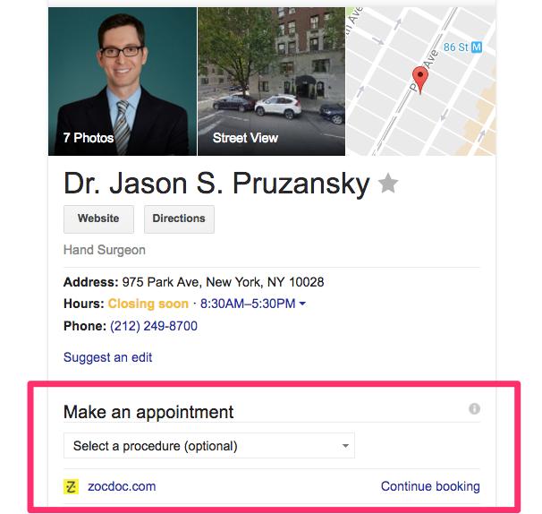 book-doctor-google