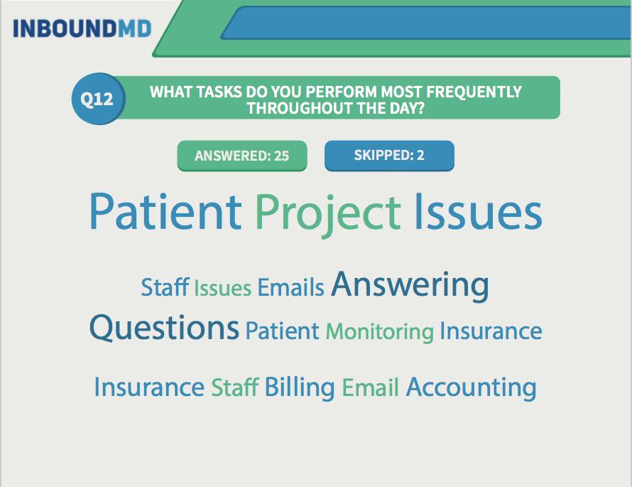practice-manager-survey-q12