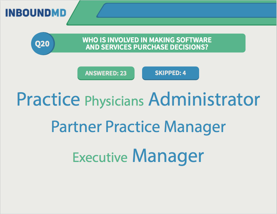 practice-manager-survey-q20