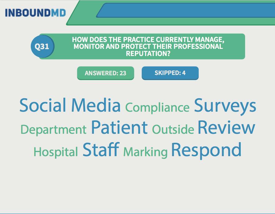 practice-manager-survey-q31